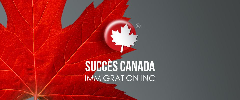 """Résultat de recherche d'images pour """"canada immigration seucces"""""""